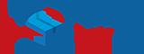 QueriaTanto.com Logo