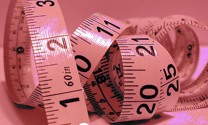 QueriaTanto.com Numeração de roupas e calçados nos EUA
