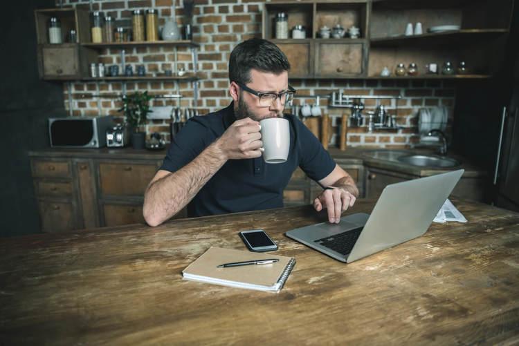 O que é Micro-Empreendedor individual