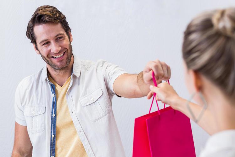 produtos lucrativos para revender e aumentar renda