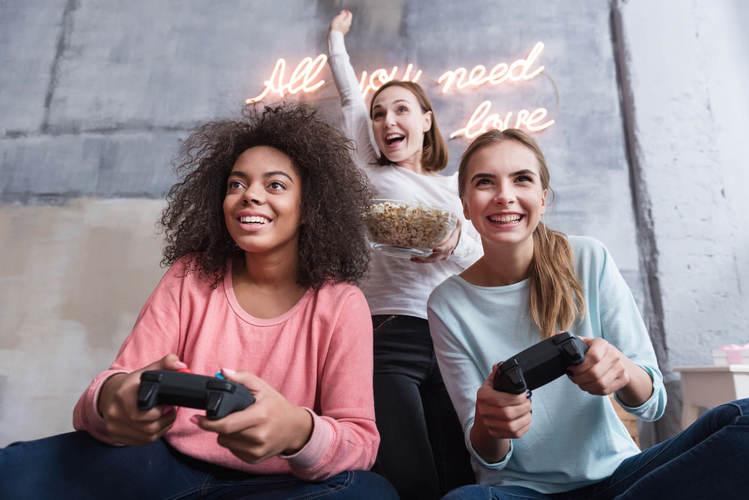 Como importar games e consoles dos EUA