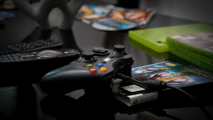 Conheça as 5 melhores lojas para comprar games nos EUA
