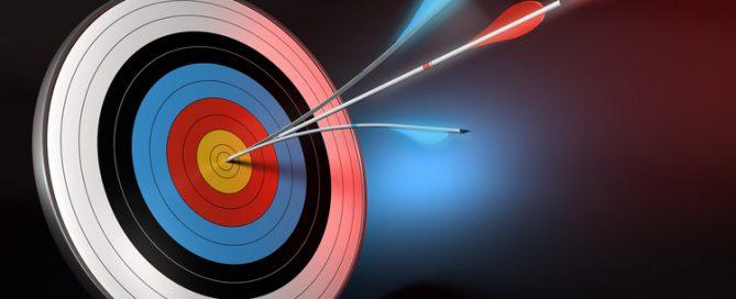 Veja 4 estratégias de marketing para aumentar as vendas do seu negócio