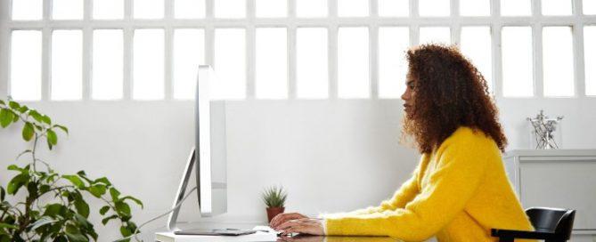 Quer trabalhar pela internet? Saiba como se preparar!