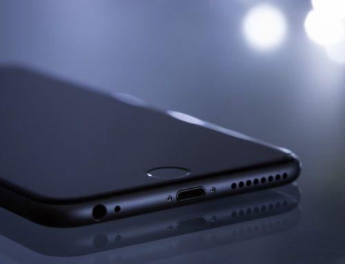 Saiba como importar smartphone dos EUA