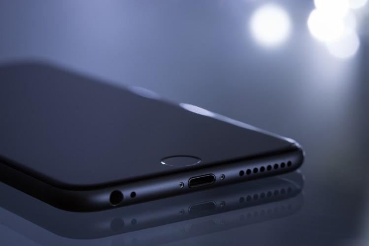 Saiba como importar smartphone dos EUA — QueriaTanto.com