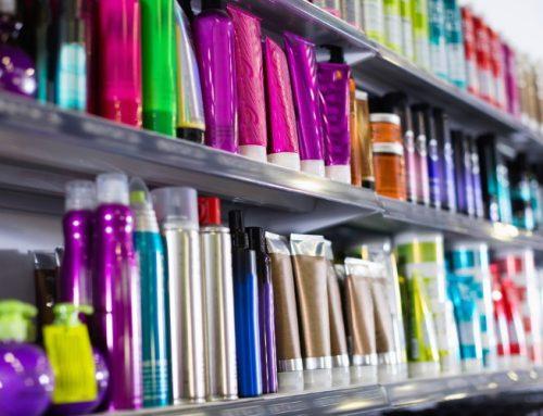 4 passos para começar a revender shampoo importado