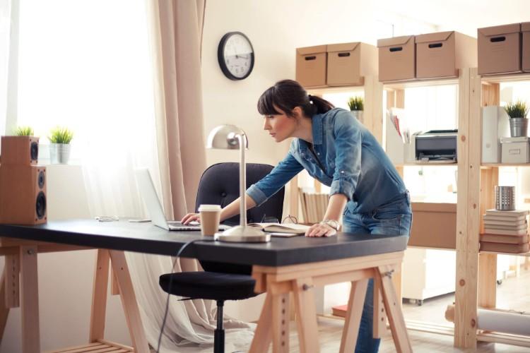 3 dicas para quem quer saber como trabalhar menos e com qualidade
