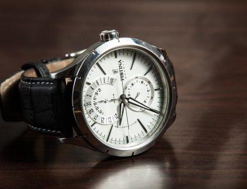 As 5 melhores marcas de relógio para importar da Amazon