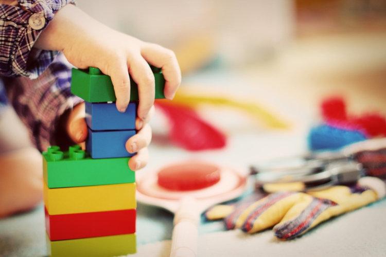 Os 7 melhores brinquedos para importar da Amazon
