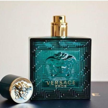 2. perfume importado da amazon versace eros