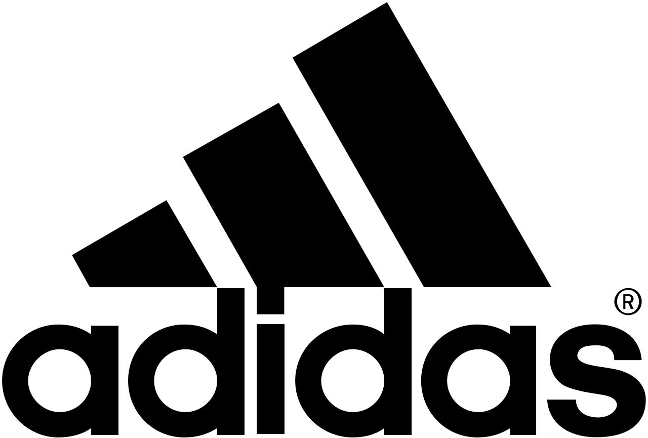 Adidas melhor marca de roupas para importar da Amazon nos EUA