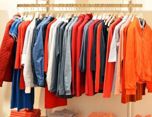 As 4 melhores marcas de roupas para importar da Amazon