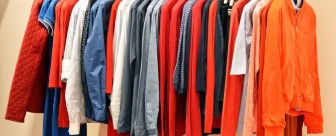 As melhores marcas de roupas para importar da Amazon