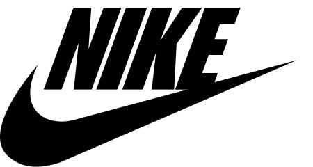 Nike é uma das melhores marcas de roupas para importar dos Estados Unidos na Amazon