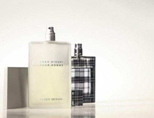Os 5 melhores perfumes masculinos para importar da Amazon