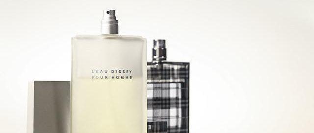 Os melhores perfumes masculinos para importar da amazon