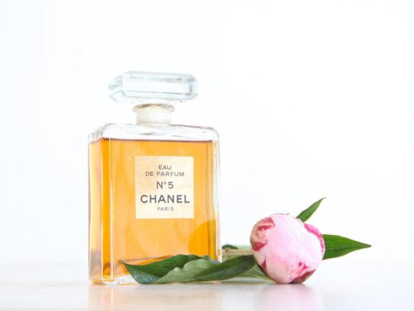 chanel paris n5 eau de parfum melhor perfume para importar dos estados unidos