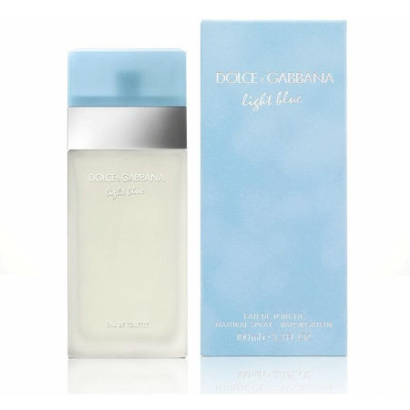dolce e gabbana light blue como importar perfumes dos eua na amazon
