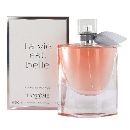 lancome la vie est belle um dos melhores perfumes femininos para importar da amazon