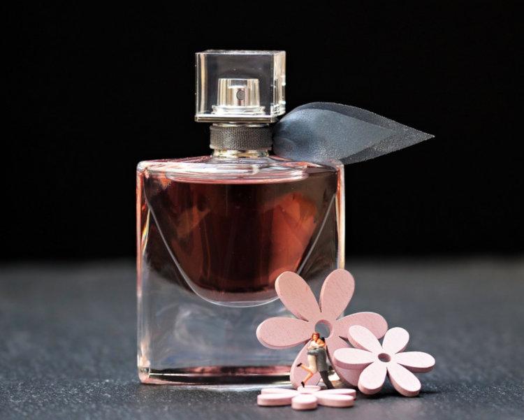 os melhores perfumes femininos para importar da amazon