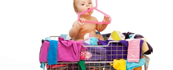 0. As melhores lojas de roupas infantis para importar dos Estados unidos