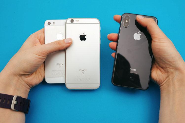 0. Como comprar iPhone original dos Estados Unidos e receber no Brasil