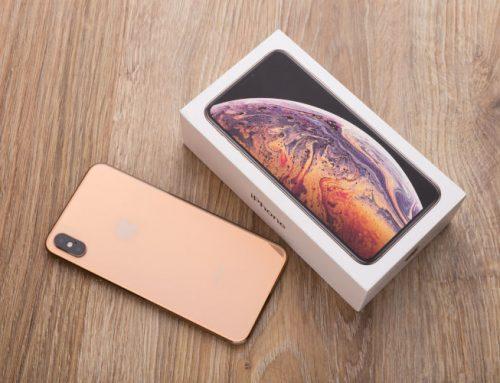 Vale a pena importar iPhone dos Estados Unidos e revender no Brasil?