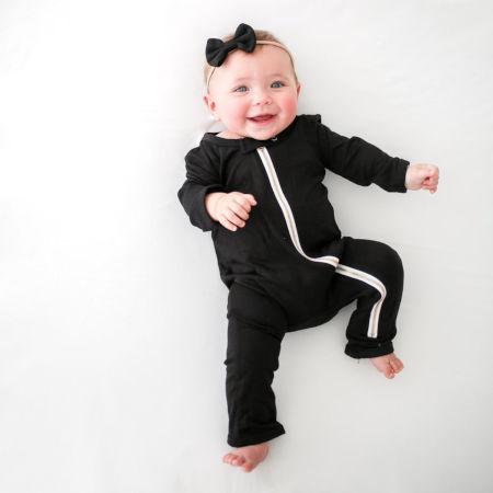 10. roupas para bebês baratas nos estados unidos