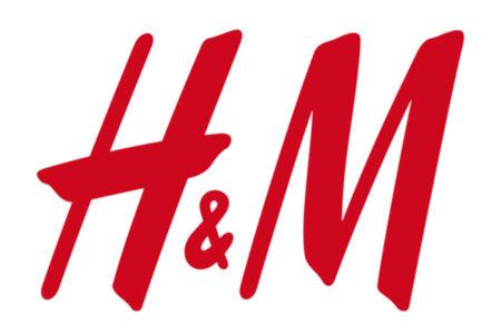 11 melhores lojas para importar roupas infantis nos estados unidos HM