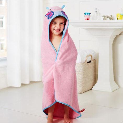 13. onde comprar toalhas infantis skip hop zoo