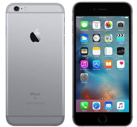 3 como importar iphone 6s para revender
