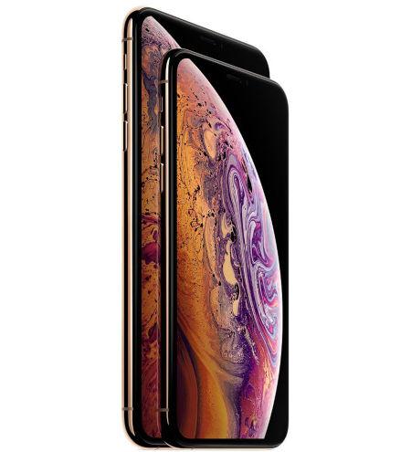 3 como importar iphone xs max com redirecionador de compras