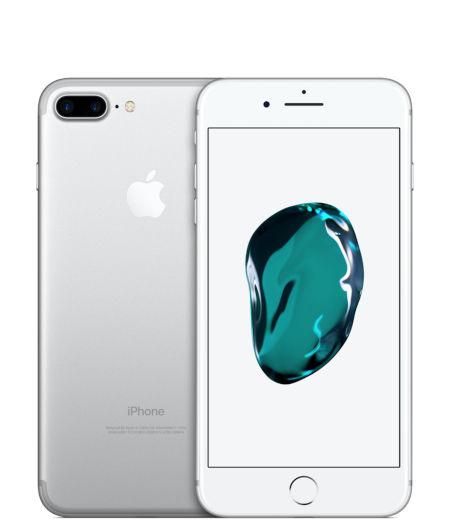4 onde comprar iphone 7 plus importado original barato