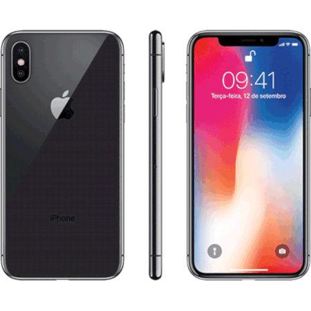 4 vale a pena importar iphone x dos estados unidos