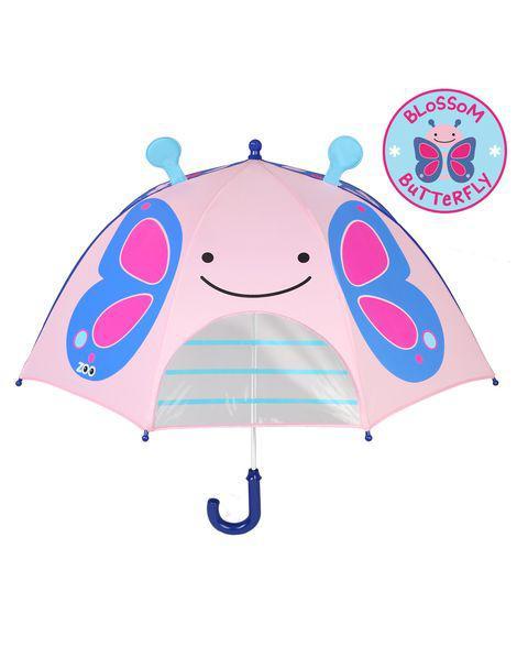 5. como importar guarda-chuva skip hop zoo