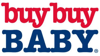 6. buy buy baby melhores lojas de roupas infantis dos estados unidos