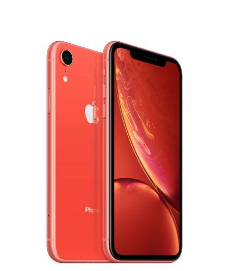 7 como comprar iphone xr original nos eua