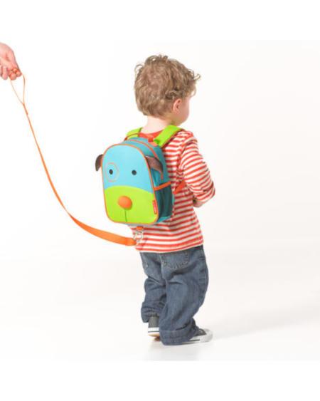 7. mochila infantil barata comprar nos eua com desconto