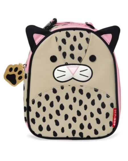 9. como comprar mochila infantil skip hop zoo nos estados unidos