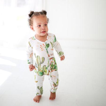 9. como importar roupas para bebês