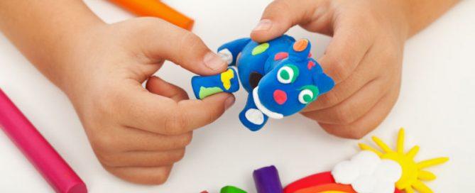 melhores brinquedos para importar dos Estados Unidos