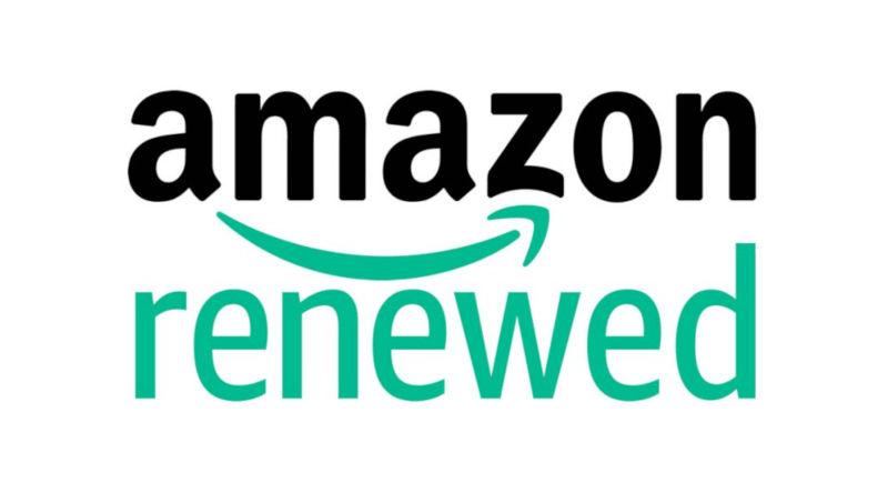 Amazon Renewed: Como Economizar Muito Importando dos EUA