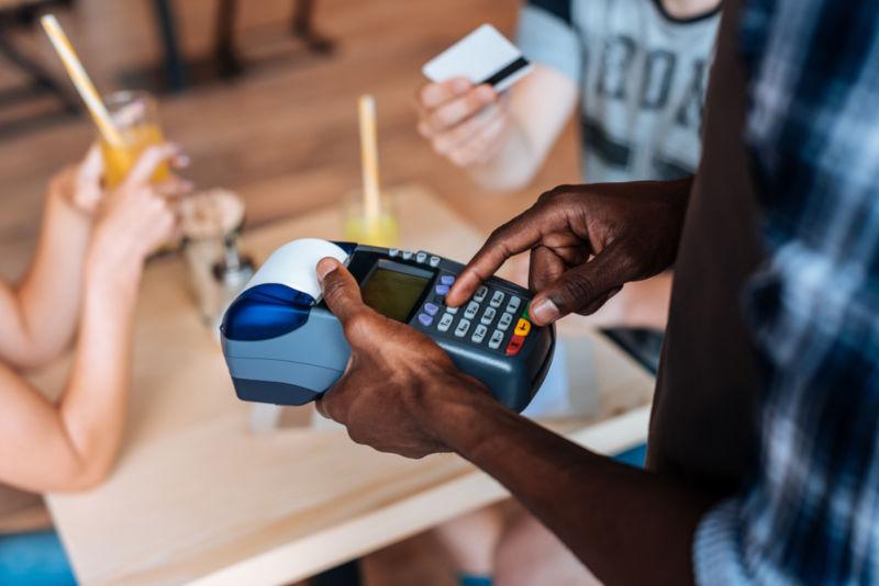 Importar produtos renewed vale a pena?
