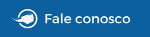 Fale conosco - QueriaTanto.com redirecionador de encomendas dos EUA