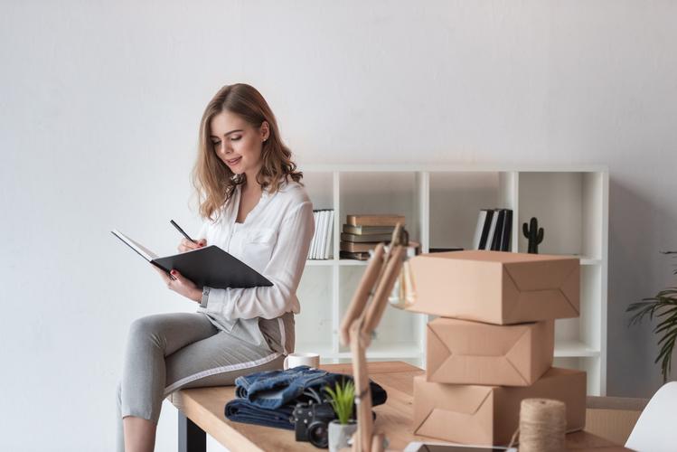 Confira em nosso artigo tudo o que você precisa saber para melhorar as vendas na sua loja virtual de roupas importadas.