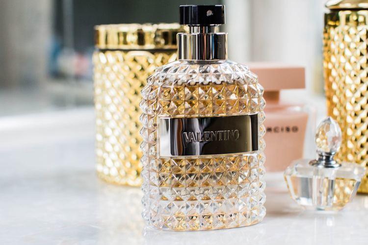 Como importar perfumes dos EUA com segurança